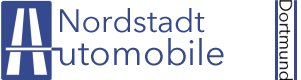 Nordstadt-Automobile